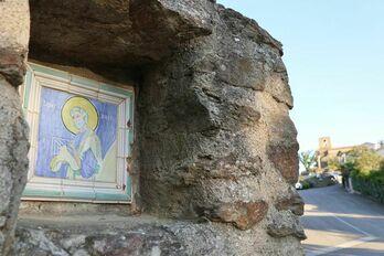 L'oratoire Saint-Joseph