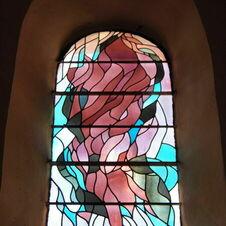 Église de Gassin - http://gassin.eu/