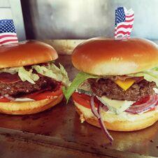 Burgers Greedy