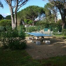 Jardin Meublé Lavillat gassin.eu