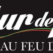 Logo Tour de Pizz