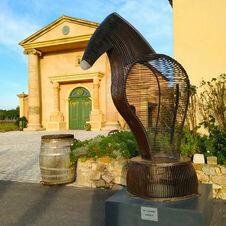 Bertaud-Belieu - Office de tourisme de Gassin
