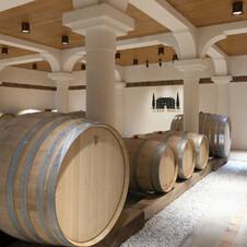 Apero concert du château de Chausse : musique, fruits de mer et vins... rosé, blanc, rouge : tout pour une soirée parfaite !